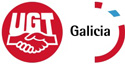 UGT Galicia